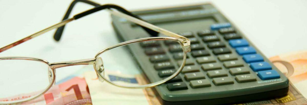 AVM Anlage -und Vorsorge Management - Wiesloch - Finanzen