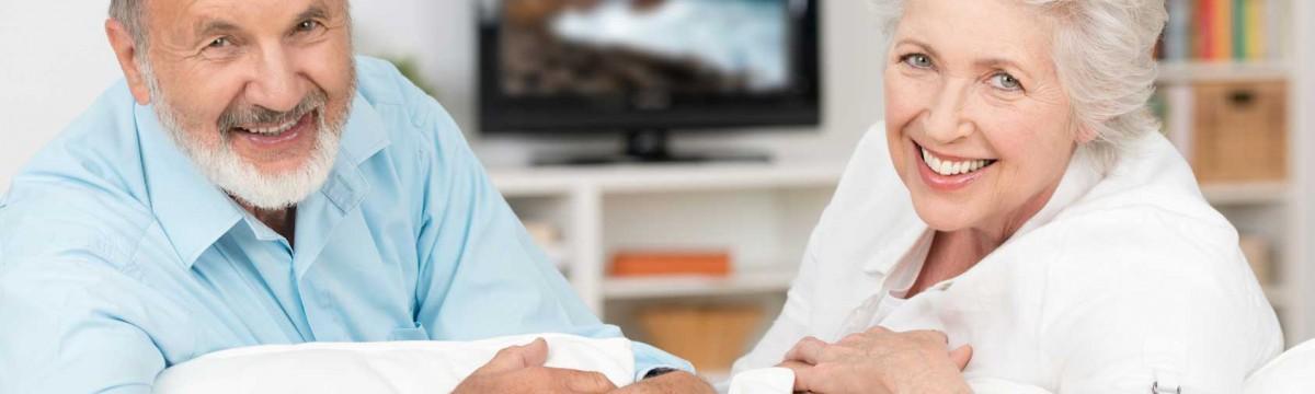 AVM Anlage -und Vorsorge Management - Wiesloch - Altersvorsorge