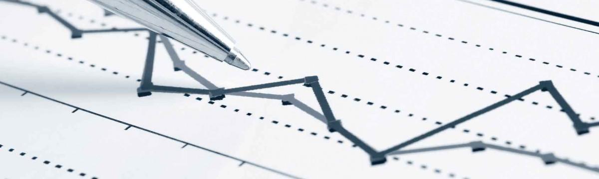AVM Anlage -und Vorsorge Management - Wiesloch - Finanz Kurve
