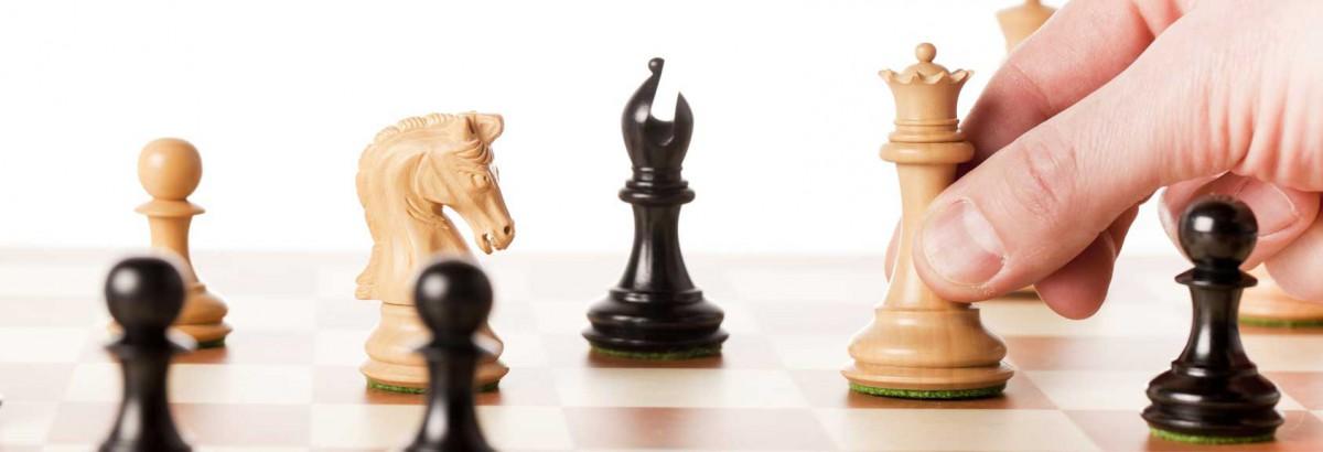 AVM Anlage -und Vorsorge Management - Wiesloch - Finanzen und Strategie