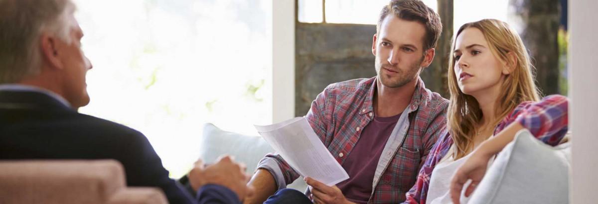 AVM Anlage -und Vorsorge Management - Wiesloch - Finanzberatung zu Hause