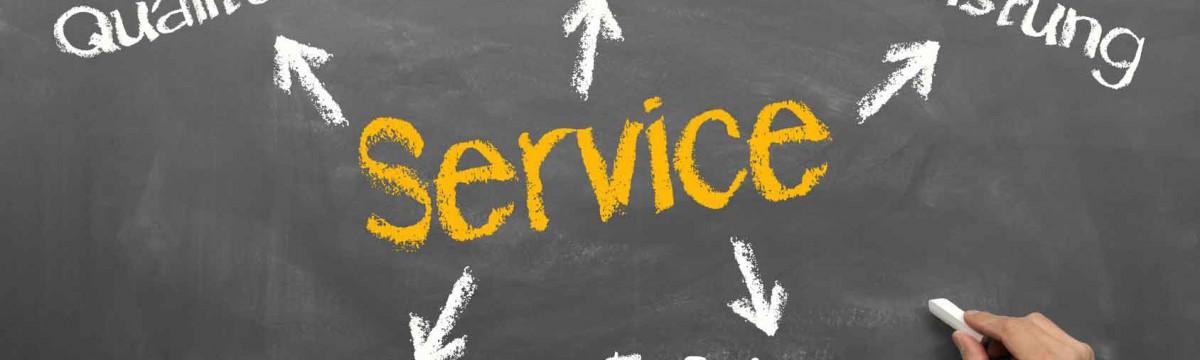 AVM Anlage -und Vorsorge Management - Wiesloch - Service